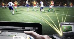 tablette ordinateur paris sportifs